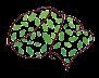 breno_rosostolato_logo_header